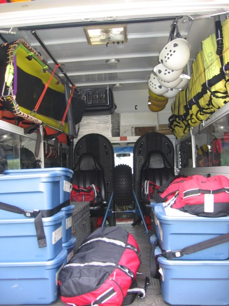 Inside_the_Swiftwater_Rescue_Van
